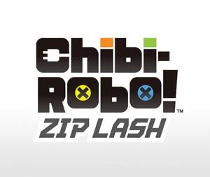 Chibi-Robo - Zip Lash Nindies Wii U Nintendo E3 2015
