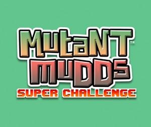 Mutant Mudds Nindies Wii U Nintendo E3 2015