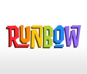 Runbow Nindies Wii U Nintendo E3 2015