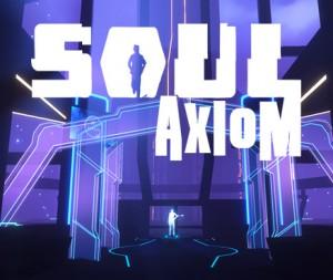 Soul Axiom Nindies Wii U Nintendo E3 2015