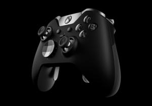 Xbox Elite Microsoft E3 2015