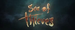 Sea Of Thieves Microsoft E3 2015