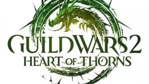 Guild Wars 2 Heart Of Thorns PC Gaming Show E3 2015