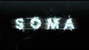 Soma PC Gaming Show E3 2015