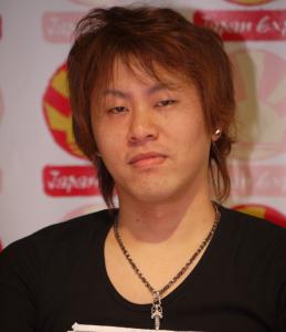 torû fujisawa