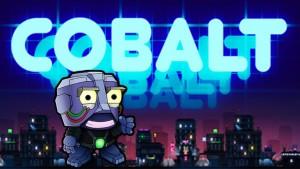 Cobalt Microsoft Gamescom 2015