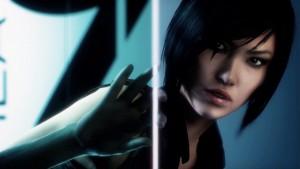 Mirror's Edge Catalyst EA Gamescom 2015
