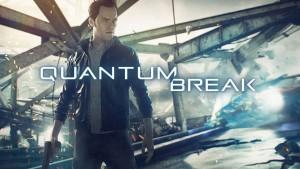 Quantum Break Microsoft Gamescom 2015