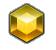 SkyForge - Etincelle d'évolution