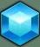 SkyForge - Etincelle de Balance