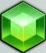 SkyForge - Etincelle de Création
