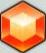 SkyForge - Etincelle de Destruction