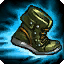 Boots_Mercurials