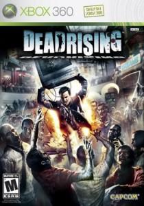 Deadrising_boxart