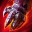 Sterak's_Gage_item