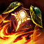 Sunfire_Cape_item