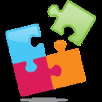 kidscod logo