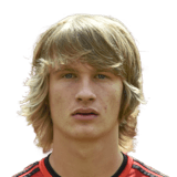 Football Jedvaj