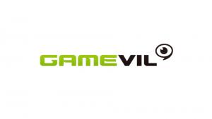 GameLive