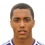 Football Tielemans
