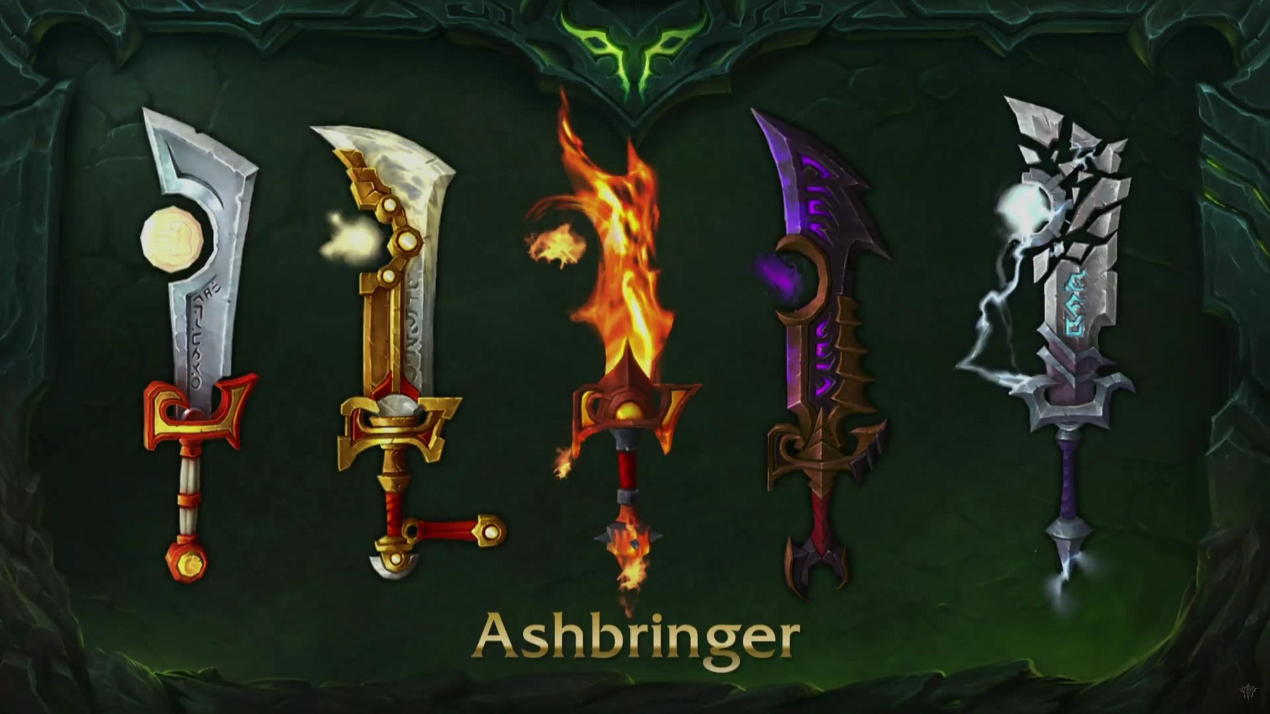 WoW-Legion-Artefact-Ashbringer