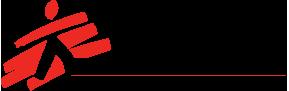SGDQ 2016 - Medecins sans Frontieres