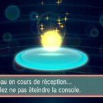 20 ans de Pokémon Shaymin 2