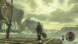 Meilleurs Jeux E3 2016 Zelda