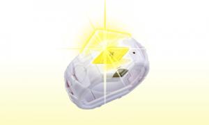 Pokémon Soleil et Lune Bracelet