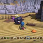 Dragon Quest Builders monstre