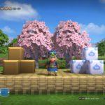 Dragon Quest Builders pre-commande 2
