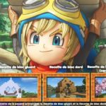 Dragon Quest Builders pre-commande
