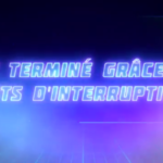 NES Mini Points D'interruption