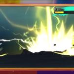 Pokémon Soleil et Lune Capacité Z Pikachute Foudroyante 2