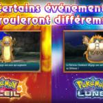 Pokémon Soleil-Lune decalage horaire 2