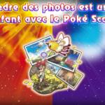 Pokémon Soleil-Lune poke-scope