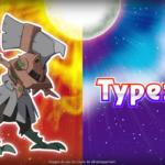 Pokémon Soleil-Lune type-0