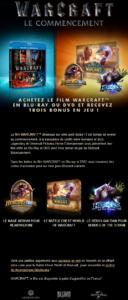 bonus-film-warcraft