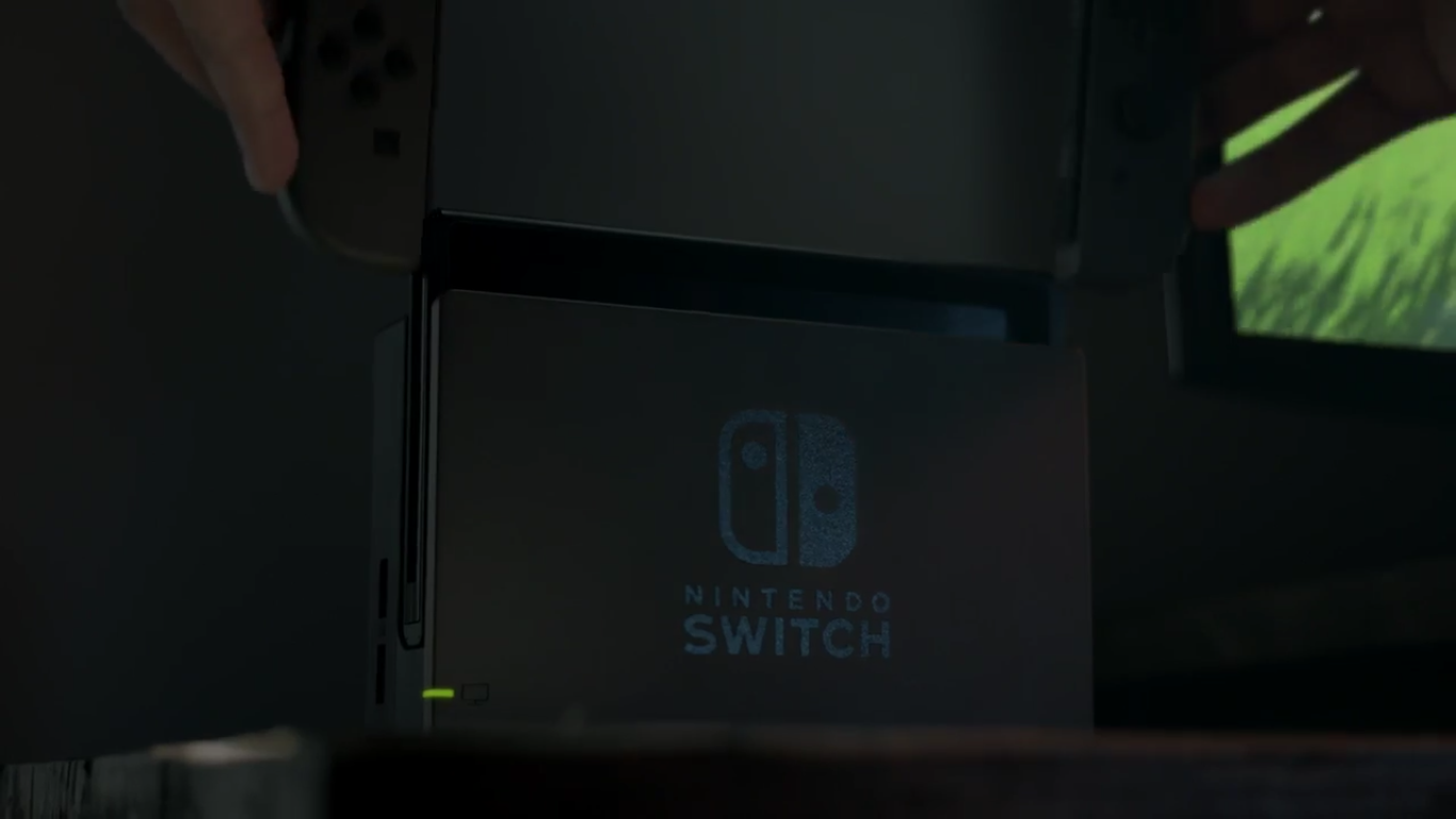 Nintendo Switch-joy-con-attacher