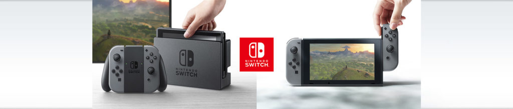 nintendo-switch-manettes