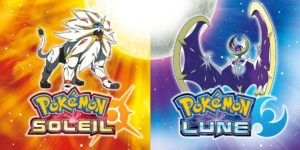 Pokémon SeL