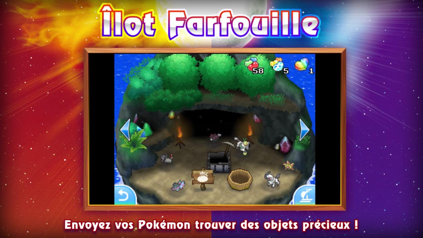 pokemon-soleil-et-lune-ilots-farfouille