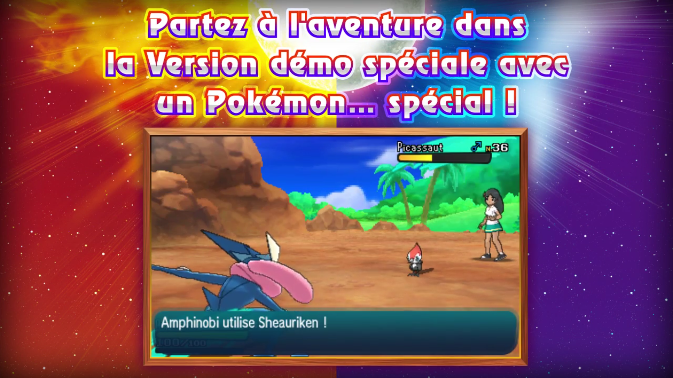 pokemon-soleil-et-lune-demo-pokemon