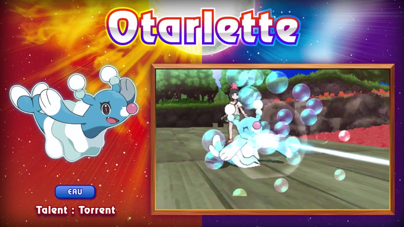 pokemon-soleil-et-lune-otarlette-2