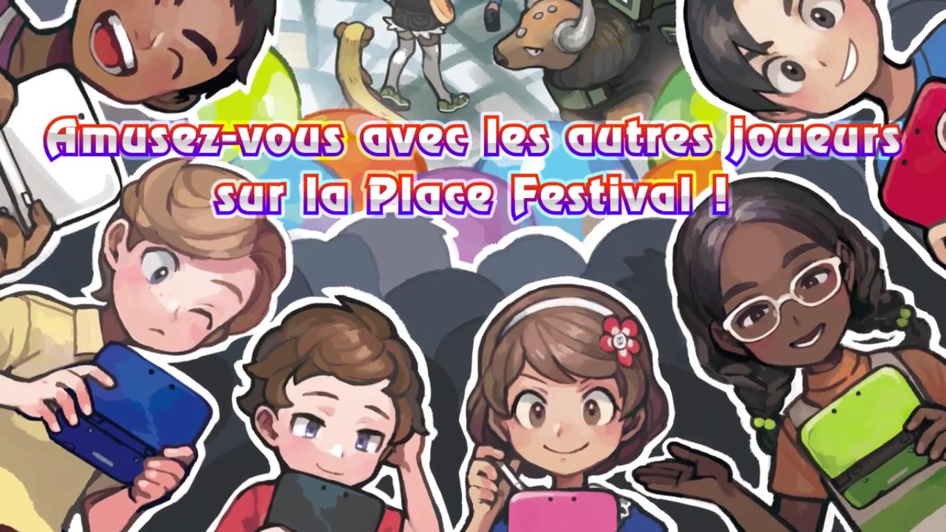 pokemon-soleil-et-lune-place-festival
