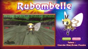 pokemon-soleil-et-lune-rubombelle