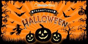 promotion-halloween-eshop