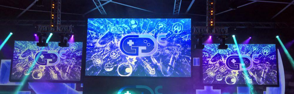 scene-ggc