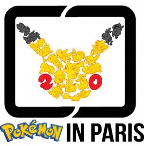pokemon-in-paris