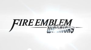 Nintendo Direct Fire Emblem